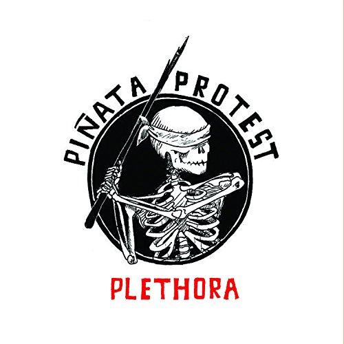 Plethora (Reloaded) -