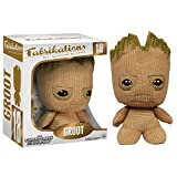 Funko - Fabrications: Marvel - Groot, figura de acción