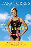 Age Is Just a Number: Achieve Your Dreams at Any Stage in Your Life, Books Central