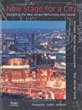 New Stage for a City, Michael Webb, 1875498915
