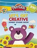 Let's Get Creative, Kara Kenna, 1607108216