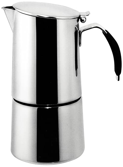 Amazon.com: Ilsa: Coffee Maker