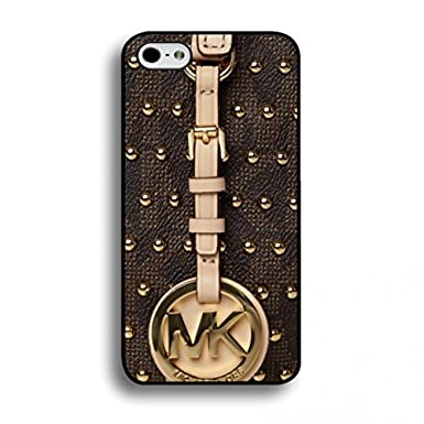 e4ed52973c4 Michael Kors Phone Case Michael Kors MK Full Protection Phone Case Cover MK Michael  Kors Iphone 6 Plus 6S Plus ( 5.5 Inch ) Phone Case: Amazon.co.uk: ...
