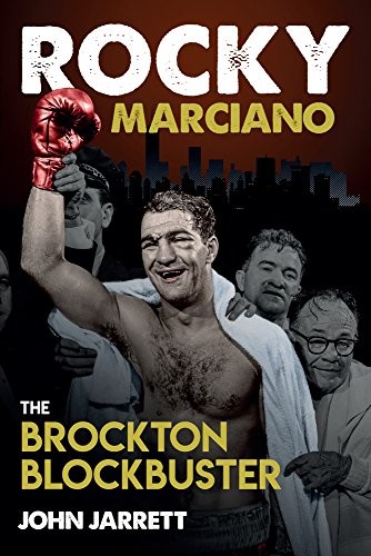 Brockton Blockbuster ()