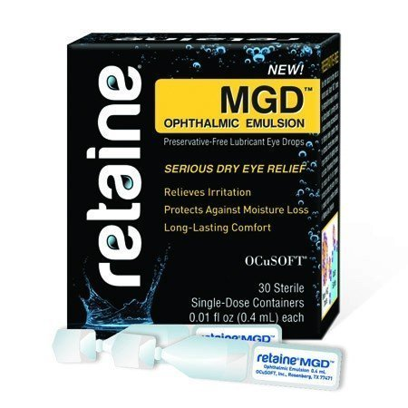 retaine-mgd-ophthalmic-emulsion-preservative-free-eye-drops-30-single-dose-containers-2-boxes-by-ocu
