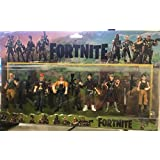 Fortnite Figuras (importacion China)