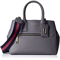 Marc Jacobs Women's Gotham Tote