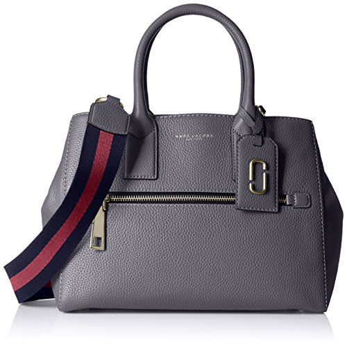 Marc Jacobs Leather Handbags - 9