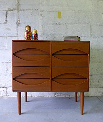 Mid Century Modern Danish Credenza on industrial modern credenza, mid century danish modern secretary, mid century modern bar, mid century danish modern arm chair, mid century danish modern couch, mid century danish modern daybed, mid century danish modern stand, mid century modern credenza black, mid century danish modern magazine rack, mid century danish modern dining room table, mid century danish modern corner cabinet, mid century danish modern wall art, mid century danish modern shelves, mid century modern armoire, mid century modern sideboard, mid century danish modern serving cart, mid century danish modern folding table, mid century danish modern bed, mid century danish modern rocking chair, mid century danish modern chaise lounge,