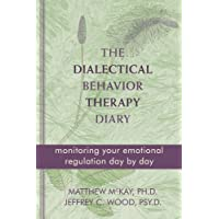 Dialectical Behavior Therapy Diary