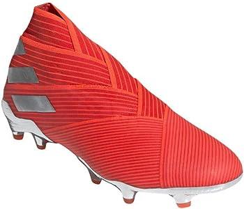 adidas Chaussures Nemeziz 19+ FG: : Chaussures