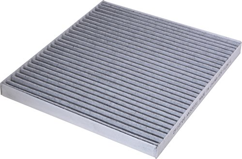 fram-cf10709-fresh-breeze-cabin-air-filter