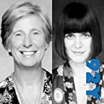 Cindy Sheehan and Eve Ensler on 'The Impact of Political Protests' at the 92nd Street Y | Cindy Sheehan,Eve Ensler