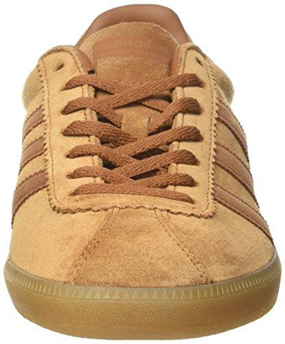 Brown Gum Bermuda adidas Brown Marrone Originals Gum Cargo Brown Brown Cargo 50TxvT7nwq
