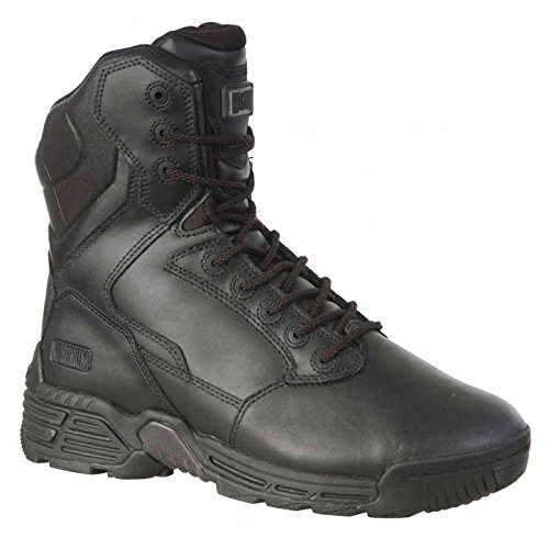 Rangers Stealth Force 8.0 CT CP coquées cuir - Magnum