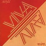 Viva: Apocalypse (Audio CD)