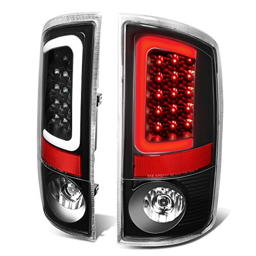 06 Ram Led Tail Lights in Florida - 8