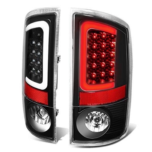 06 ram led 3rd brake light - 7