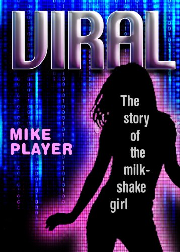 Viral - The Story of the Milkshake Girl