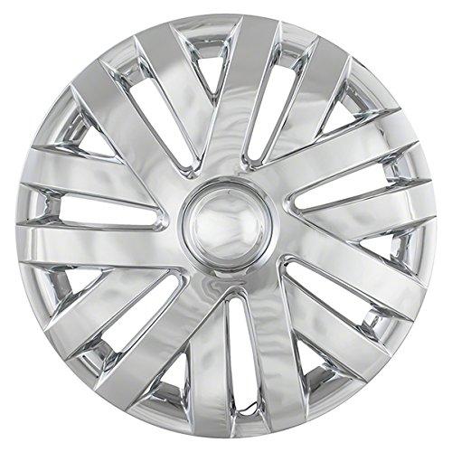16 inch vw wheel covers - 7