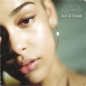 Lost & Found album