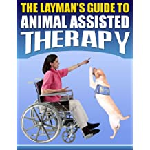 Animal Assisted Therapy - Mental & Psychological Benefits of Owning Pets
