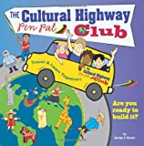 The Cultural Highway Pen Pal Club, Denise Brown, 0985263954