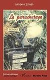 Le parachutage (French Edition)