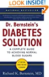 Dr. Bernstein's Diabetes Solution: Th...