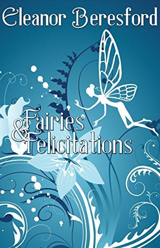 Fairies Felicitations Scholars Sorcery Beresford ebook product image
