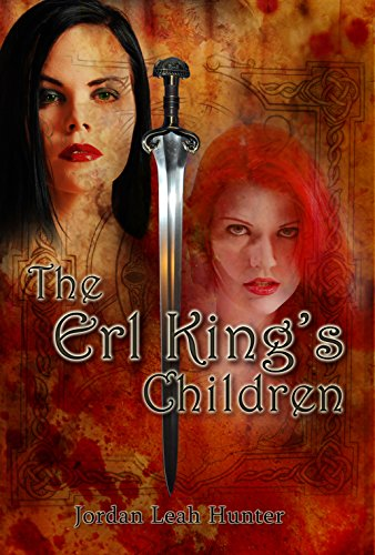 The Erl Kings Children