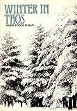 Winter in Taos, Mabel D. Luhan, 0911695508