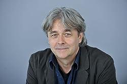 Klaus Hoeltzenbein