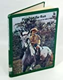 Pippi on the Run, Astrid Lindgren, 067055751X