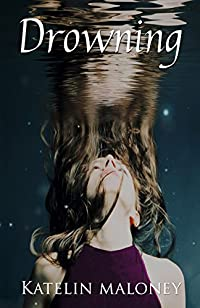 Drowning by Katelin Maloney ebook deal