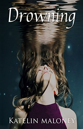 A 5-star must-read for fans of BIG LITTLE LIES! Drowning by Katelin Maloney