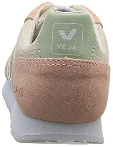 Sable Veja Anis Womens Arcade Bellini Ivoire Trainers TIrIfx6