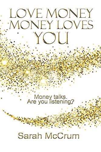 the energy of money - 6