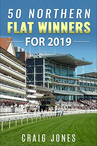 50 Northern Flat Winners for 2019 por Craig Jones