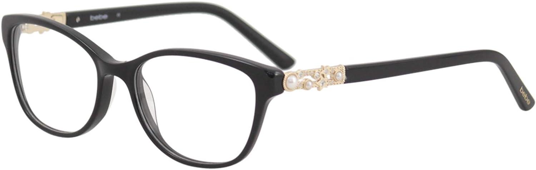 Eyeglasses bebe BB 5131 BB 5131 Jet