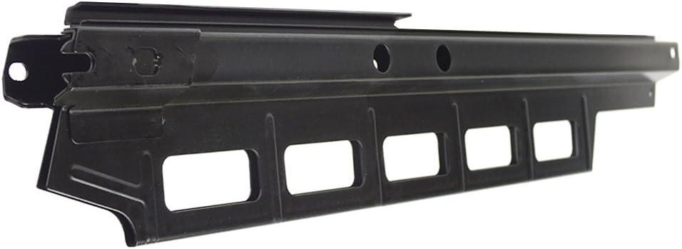 Aftermarket Bare Magazine Base for Hitachi NR83A//A2 Framing Nailer SP 884-065