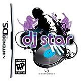 DJ Star - Nintendo DS