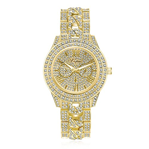 womens-luxury-rhinestone-crystal-quartz-watches-classic-round-ladies-steel-strap-watch-full-diamond-
