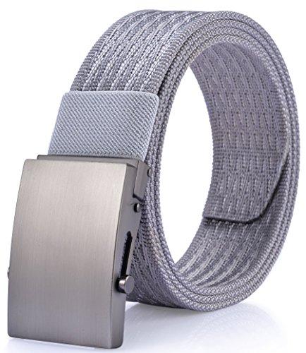 Gray Chain - 6