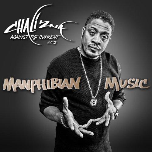 Manphibian Music - Against the...