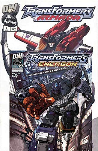 TRANSFORMERS ARMADA 1-30++ COMPLETE SERIES PLUS ALTS! (Series Alt)