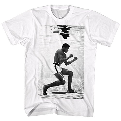 muhammad-ali-mens-underwater-hitter-t-shirt-size-x-large-color-white