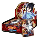 Shattered Truth Booster Box (Styles May Vary)
