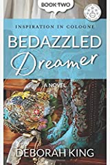 Bedazzled Dreamer (Inspiration In Cologne) Paperback