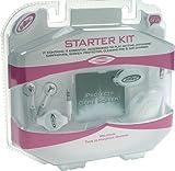Nintendo DS Lite Starter Kit